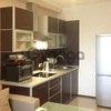 Продается квартира 1-ком 33 м² Дмитриевой ул.