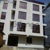 Продается квартира 1-ком 34.5 м² Виноградная, 116