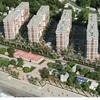 Продается квартира 1-ком 92 м² Летняя