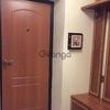 Продается квартира 1-ком 33 м² Туапсинская