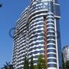 Продается квартира 2-ком 91 м² Курортный проспект 21