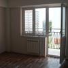 Продается квартира 2-ком 56 м² Урожайная
