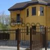 Продается квартира 5-ком 120 м² Енисейская