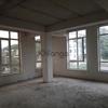 Продается квартира 3-ком 115 м² Фабрициуса