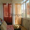 Продается квартира 3-ком 88 м² РАХМАНИНОВА