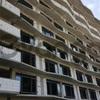 Продается квартира 2-ком 59 м² волжская