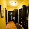Продается квартира 2-ком 56 м² Амбровая