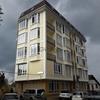 Продается квартира 3-ком 74 м² Дмитриева