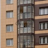 Продается квартира 2-ком 42 м² Рахманинова