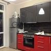 Продается квартира 1-ком 35 м² Плеханова