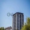 Продается квартира 2-ком 60 м² Полтавская
