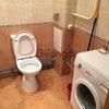 Продается квартира 1-ком 30 м² Армавирская