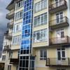 Продается квартира 5-ком 71 м² Дмитриевой