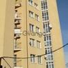 Продается квартира 1-ком 20 м² Дмитриевой