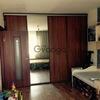 Продается квартира 1-ком 35 м² пер. Дагомысский