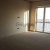 Продается квартира 2-ком 57 м² есауленко