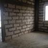 Продается квартира 4-ком 100 м² Макаренко