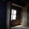 Продается квартира 1-ком 27 м² Волжская