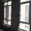Продается квартира 2-ком 40 м² Просвещения