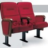 Кресла для актового зала.  Кресла для аудиторий, кресла для лекционных залов.