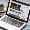 Разработка сайтов, Контекстная Реклама, SMM, Брендинг