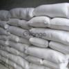 Мука пшеничная оптом Ашдод