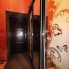Сдается в аренду квартира 2-ком 48 м² Верхне-Печерская, 14, метро Горьковская
