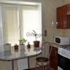 Сдается в аренду квартира 2-ком 53 м² Невзоровых, 51, метро Горьковская