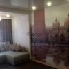 Сдается в аренду квартира 2-ком 59 м² Верхне-Печерская, 7 к1, метро Горьковская