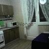 Сдается в аренду квартира 2-ком 56 м² Цветочная (Приокский р-н), 7 к2, метро Горьковская