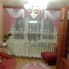 Сдается в аренду квартира 2-ком 49 м² Полтавская, 11, метро Горьковская