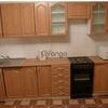 Сдается в аренду квартира 2-ком 44 м² Бурнаковская, 55, метро Бурнаковская