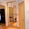 Сдается в аренду квартира 2-ком 56 м² Римского-Корсакова, 54, метро Буревестник