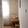 Сдается в аренду квартира 2-ком 54 м² Ошарская, 96а, метро Горьковская