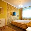 Сдается в аренду квартира 2-ком 62 м² Бурнаковская, 61, метро Бурнаковская