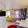 Сдается в аренду квартира 2-ком 58 м² Энгельса, 29, метро Буревестник