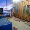 Сдается в аренду квартира 1-ком 36 м² Пятигорская, 1, метро Горьковская