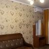 Сдается в аренду квартира 1-ком 38 м² Родионова, 165 к2, метро Горьковская