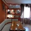 Сдается в аренду квартира 2-ком 59 м² Белинского, 38, метро Горьковская
