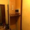 Сдается в аренду квартира 1-ком 40 м² Культуры, 15а, метро Буревестник