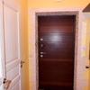 Сдается в аренду квартира 2-ком 62 м² Голубева, 8 к1, метро Заречная