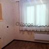 Сдается в аренду квартира 2-ком 49 м² Вятская, 9, метро Горьковская