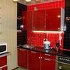 Сдается в аренду квартира 2-ком 61 м² Трудовая, 8, метро Горьковская