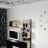 Сдается в аренду квартира 2-ком 53 м² Славянская, 25, метро Горьковская