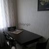 Сдается в аренду квартира 1-ком 36 м² Белинского, 11, метро Горьковская