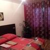 Сдается в аренду квартира 1-ком 36 м² Германа Лопатина, 12 к2, метро Горьковская