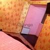 Сдается в аренду квартира 2-ком 48 м² Родионова, 167 к2, метро Горьковская