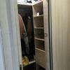 Сдается в аренду квартира 2-ком 70 м² Германа Лопатина, 12 к2, метро Горьковская