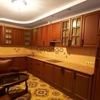 Сдается в аренду квартира 1-ком 46 м² Героя Усилова, 11, метро Горьковская