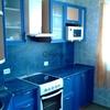 Сдается в аренду квартира 2-ком 56 м² Костина, 6 к1, метро Горьковская